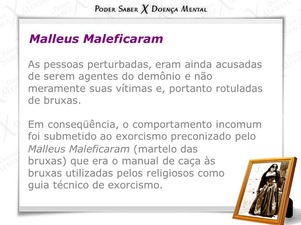 Malleus Maleficaram