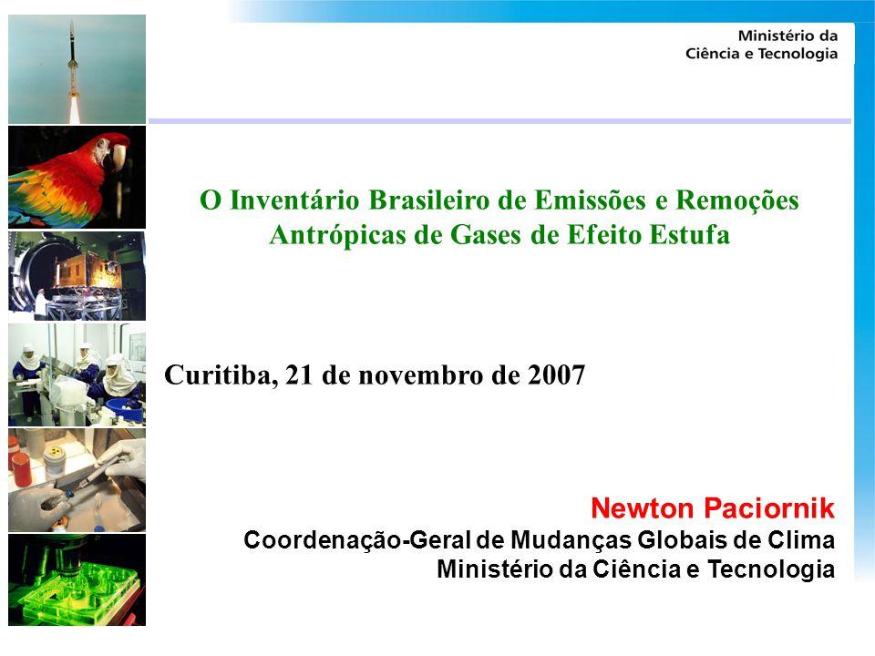 Curitiba, 21 de novembro de 2007