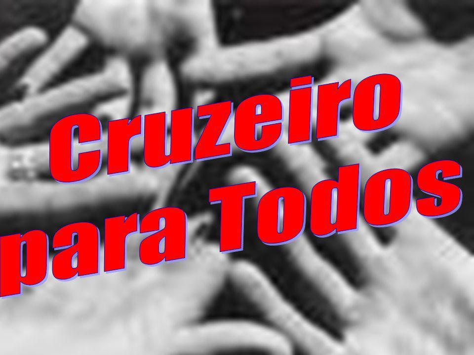 Cruzeiro para Todos