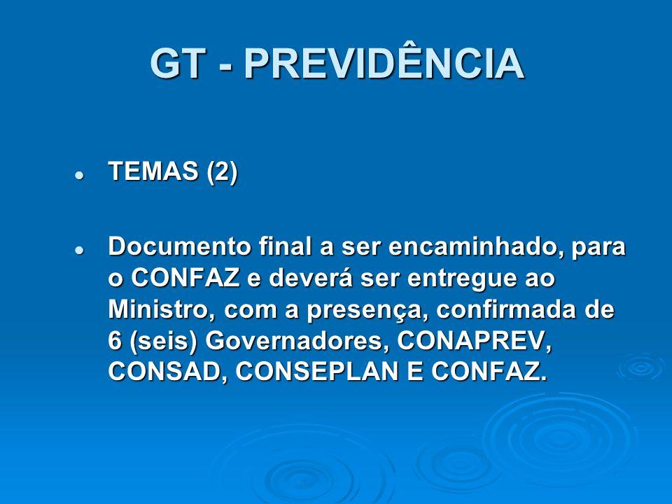 GT - PREVIDÊNCIA TEMAS (2)