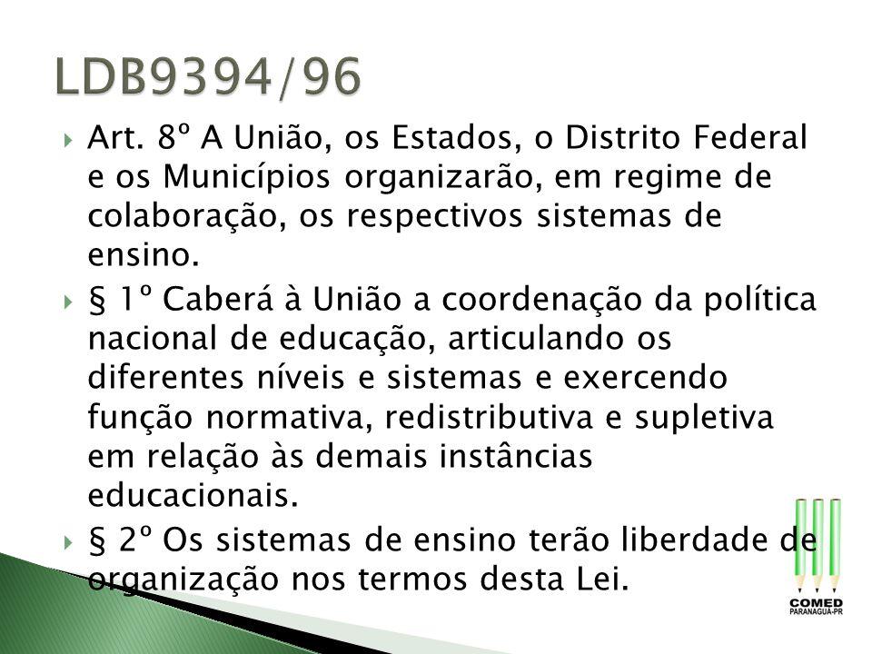 LDB9394/96