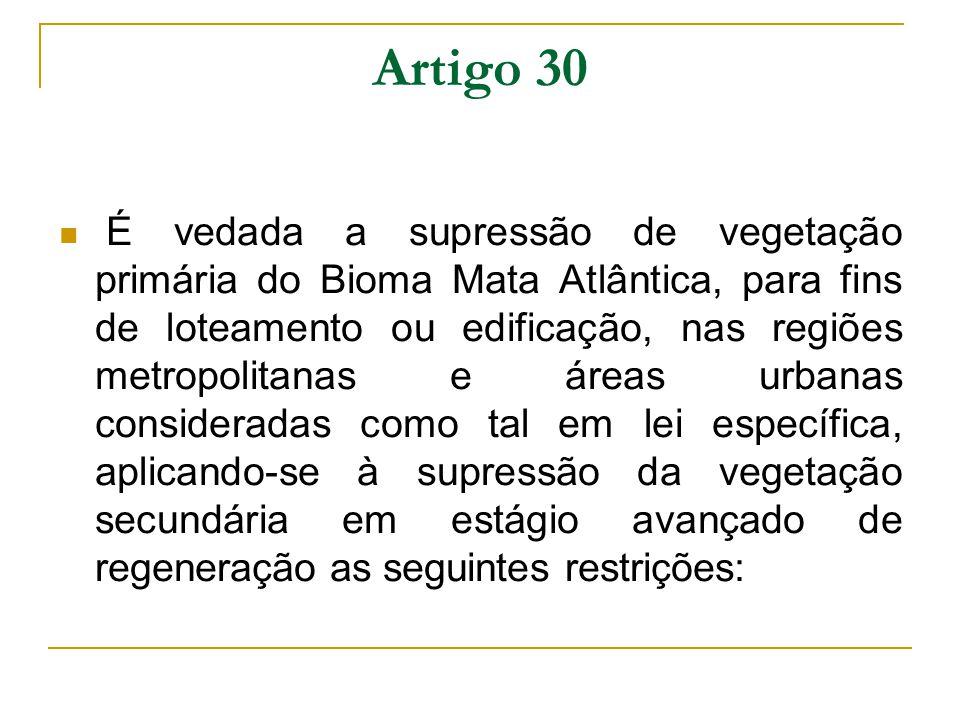 Artigo 30