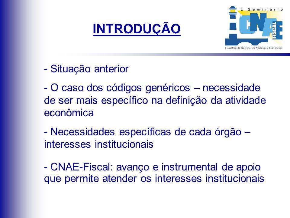 Equipe Responsável: Flávio Luiz Andrade - SCOMF/PBH/MG