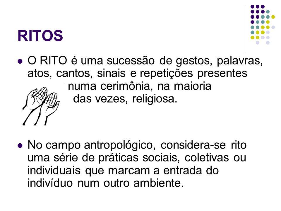 RITOS