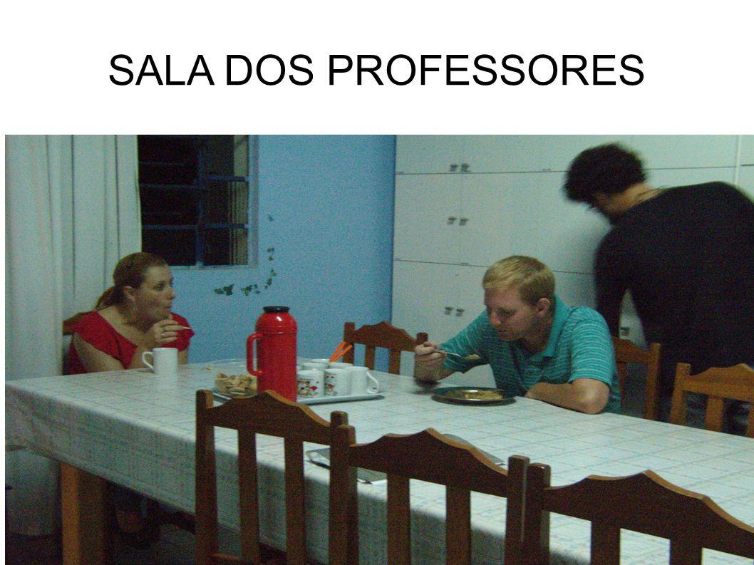 SALA DOS PROFESSORES 5