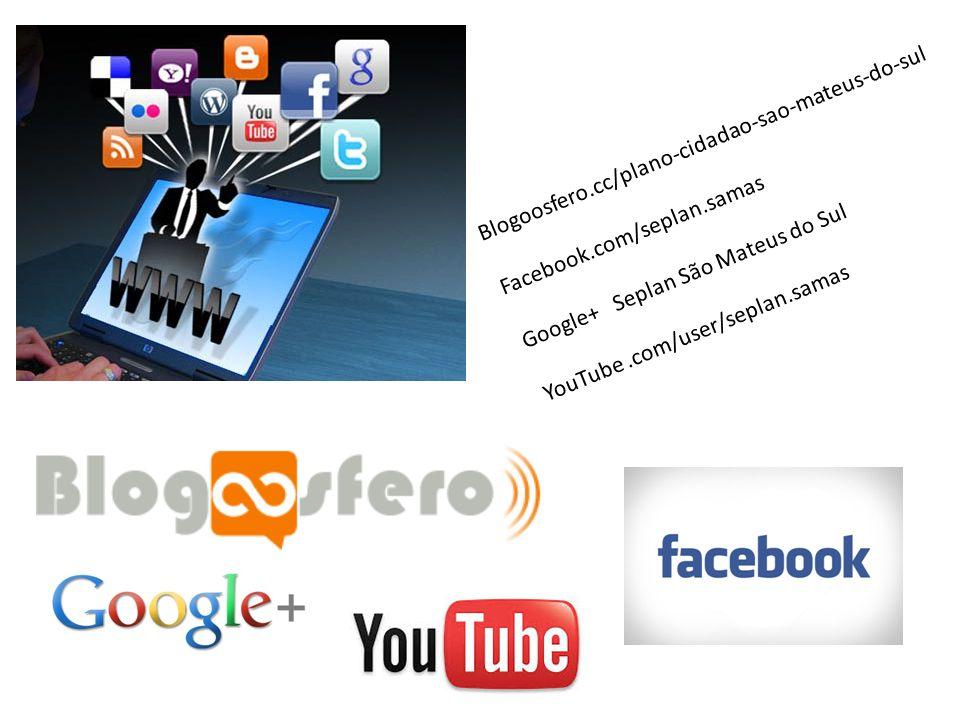 Blogoosfero.cc/plano-cidadao-sao-mateus-do-sul