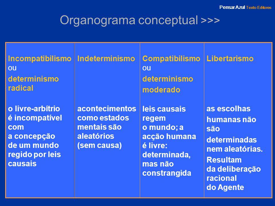 Organograma conceptual >>>