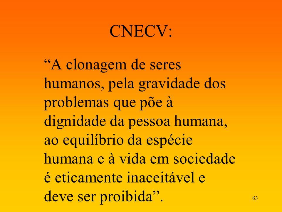 CNECV: