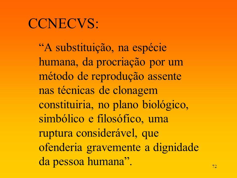 CCNECVS:
