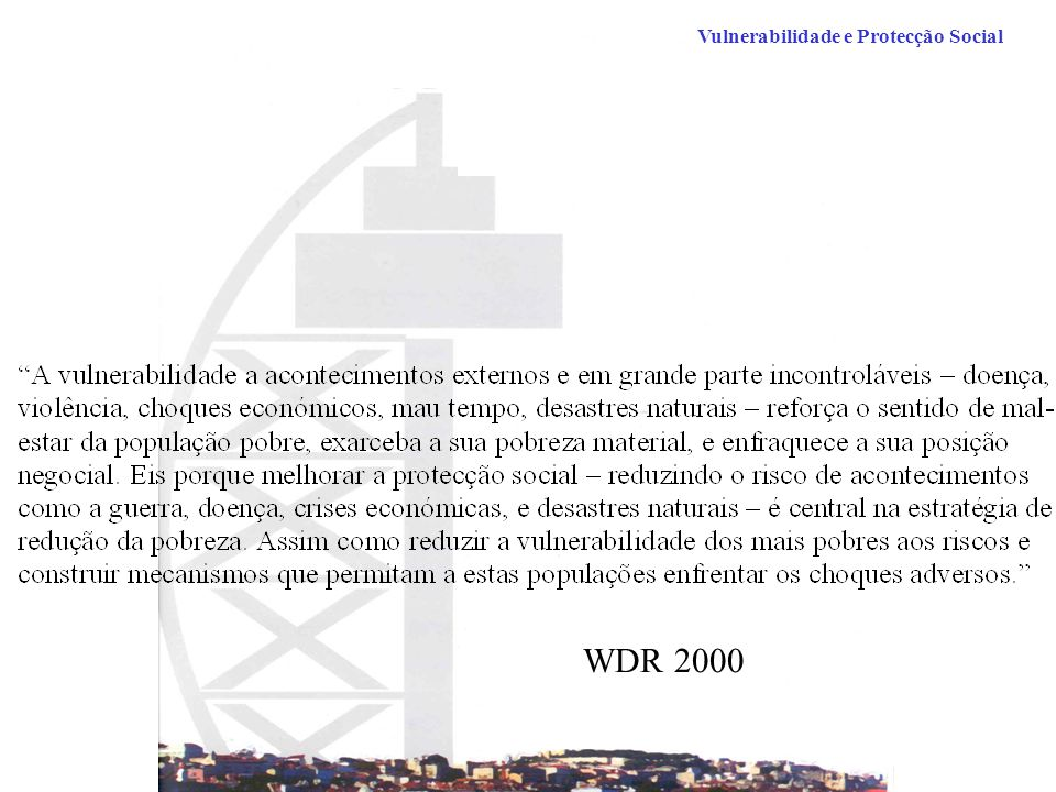 WDR 2000