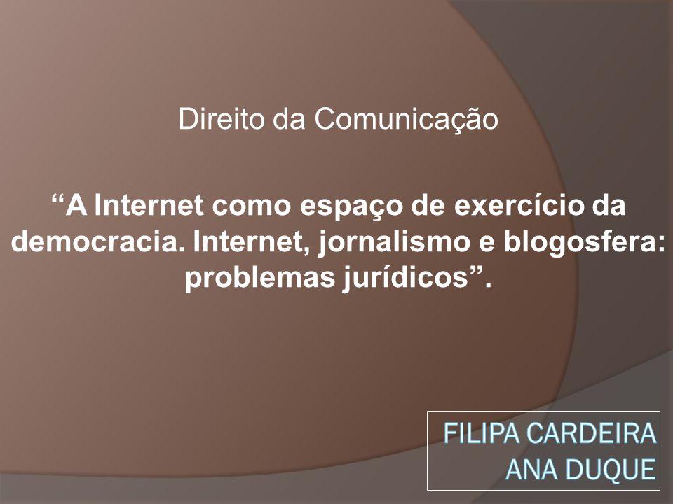 Filipa Cardeira Ana Duque