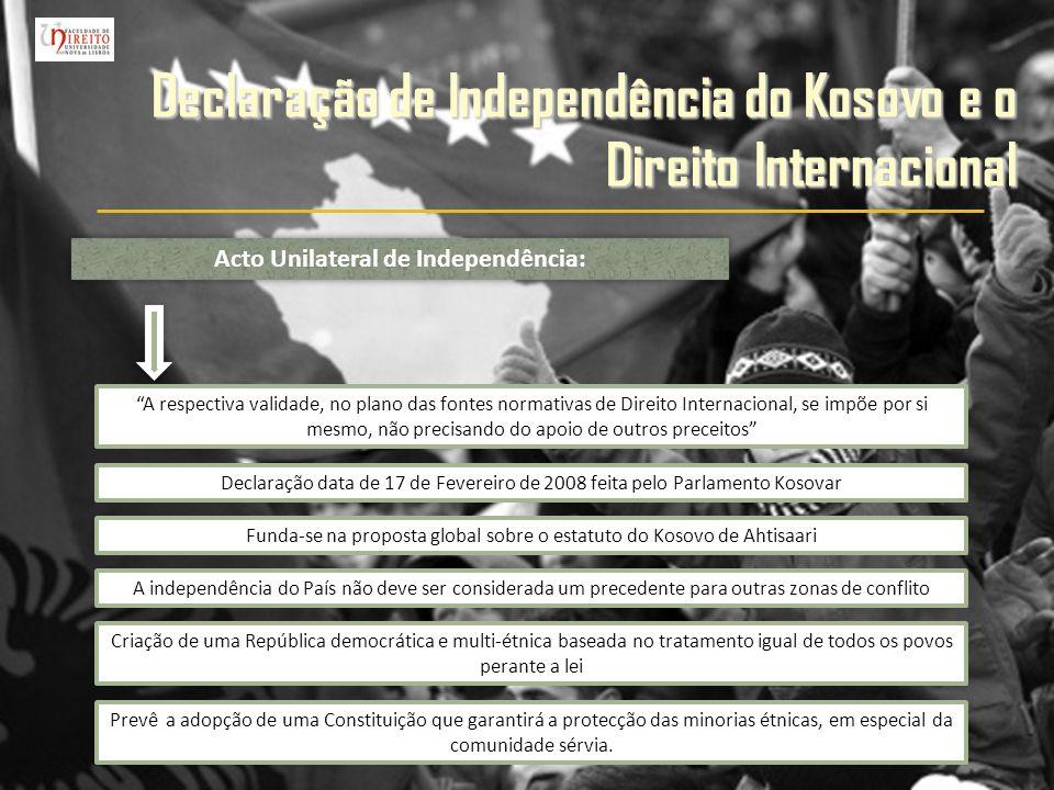 Acto Unilateral de Independência: