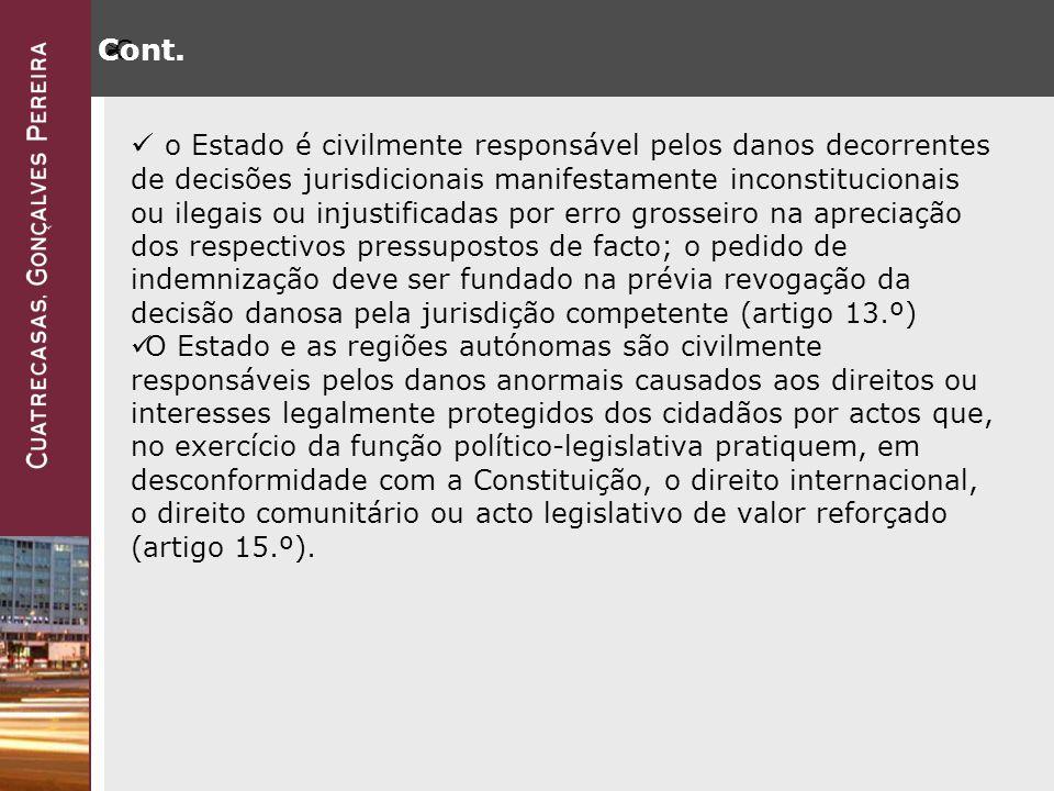 C Cont.