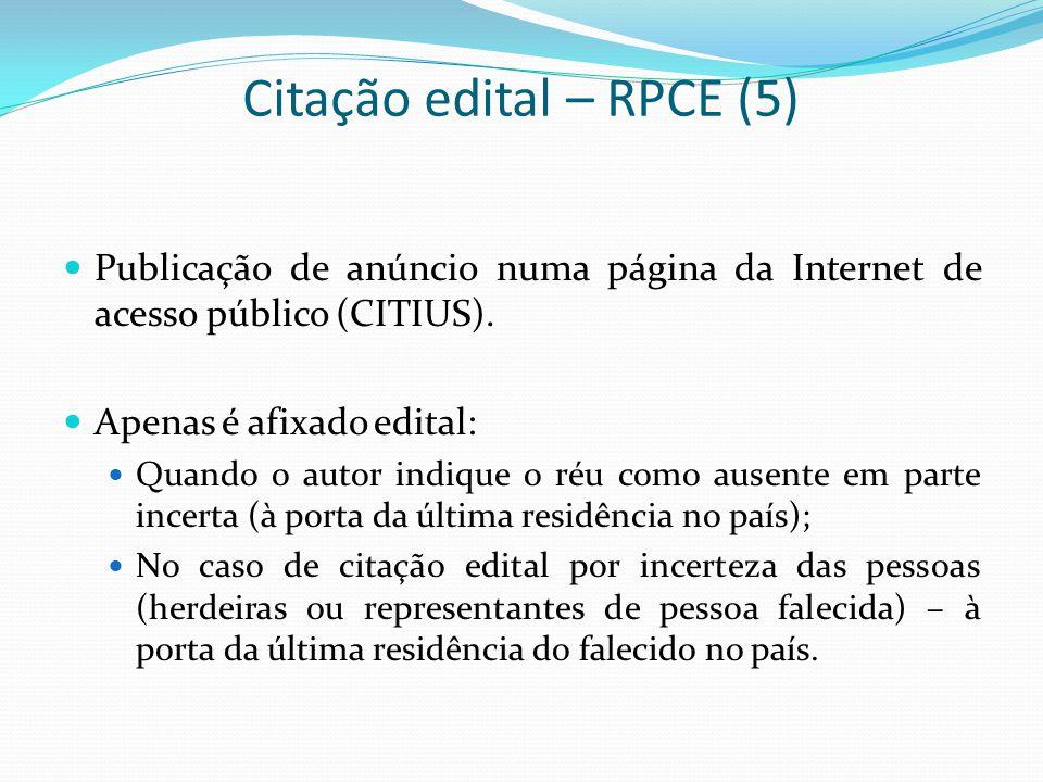 Citação edital – RPCE (5)