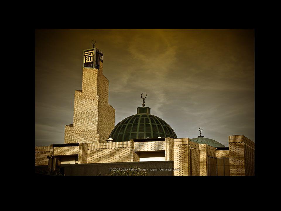 Perspectiva relacional e de aplicação do direito islâmico na Europa (casos concretos)