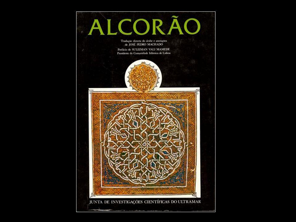 Edição bilingue de José Pedro Machado.