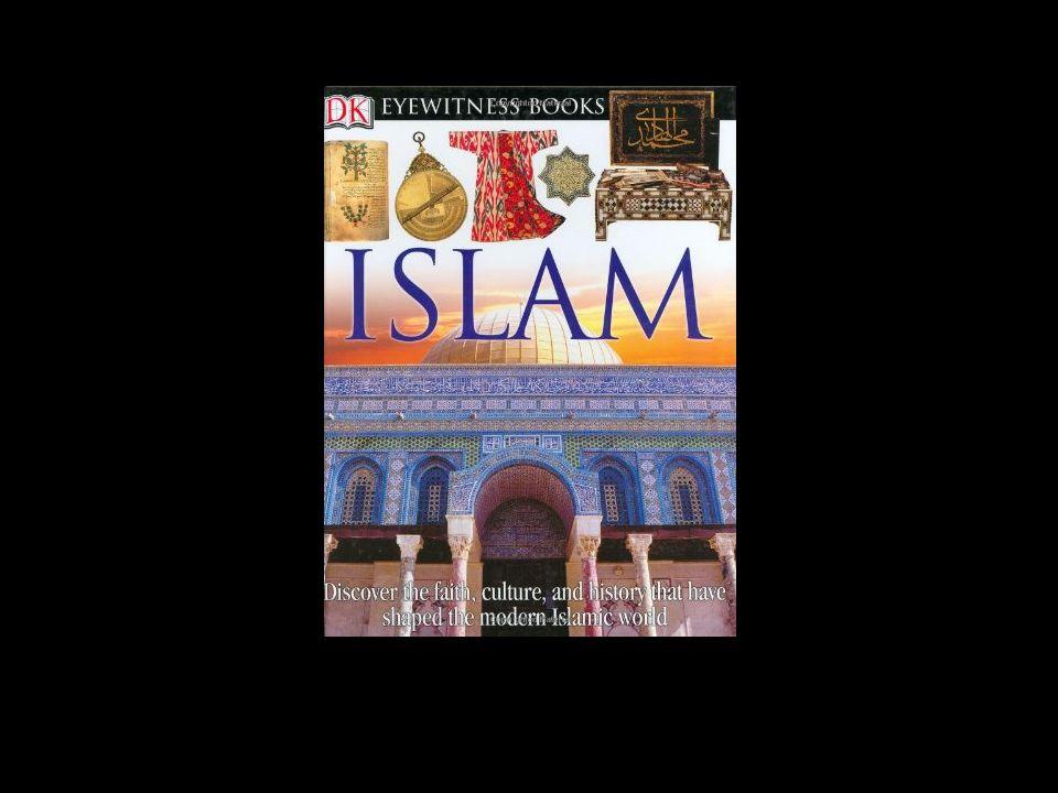Convite para viagem pela família jurídica do direito islâmico.