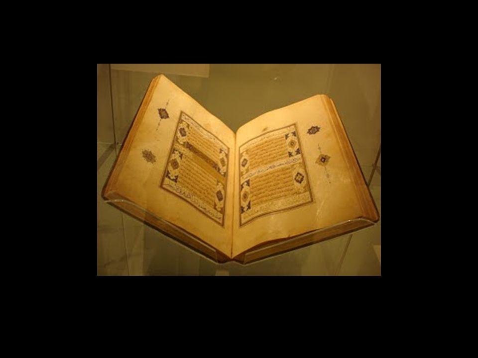 Outras fontes de direito para além da Xaria (Corão, Suna, Ijma)