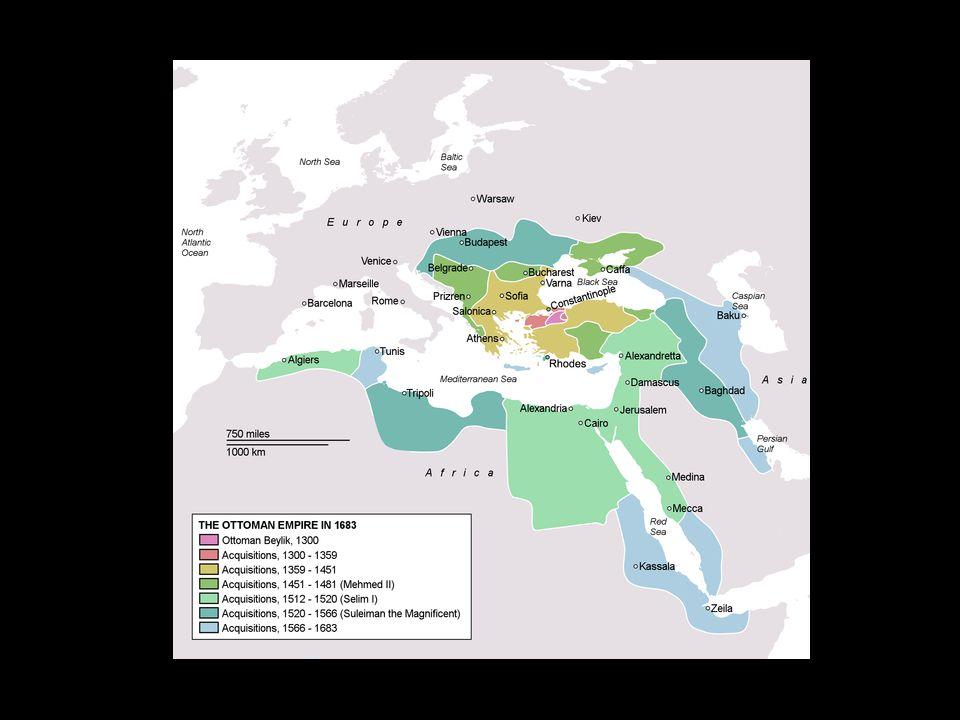 1258 último califa legítimo