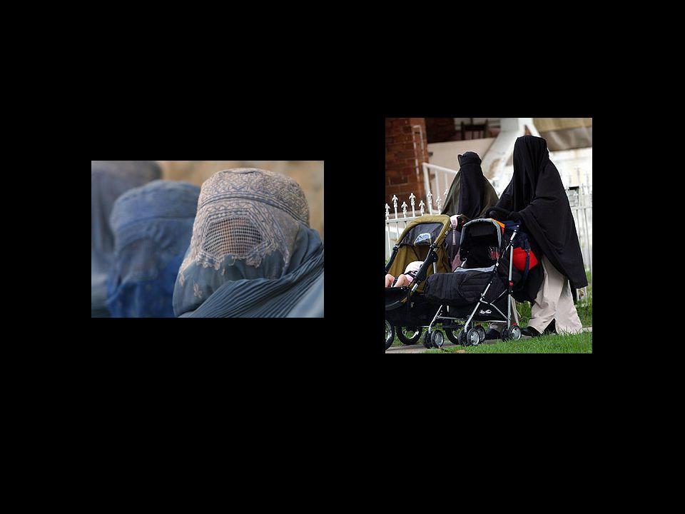 Família Jurídica do Direito Muçulmano