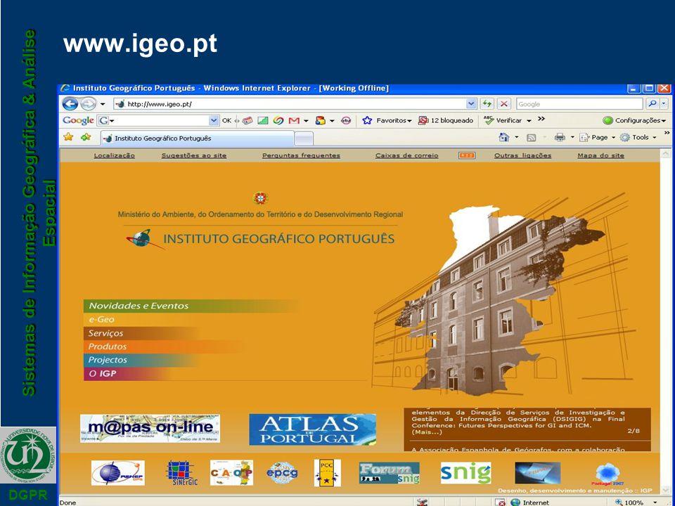www.igeo.pt