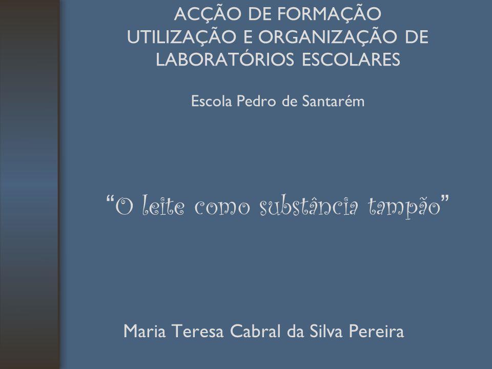 Maria Teresa Cabral da Silva Pereira