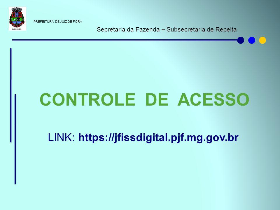LINK: https://jfissdigital.pjf.mg.gov.br