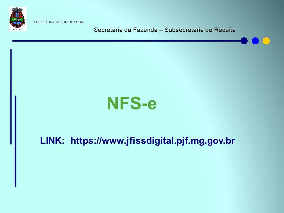LINK: https://www.jfissdigital.pjf.mg.gov.br