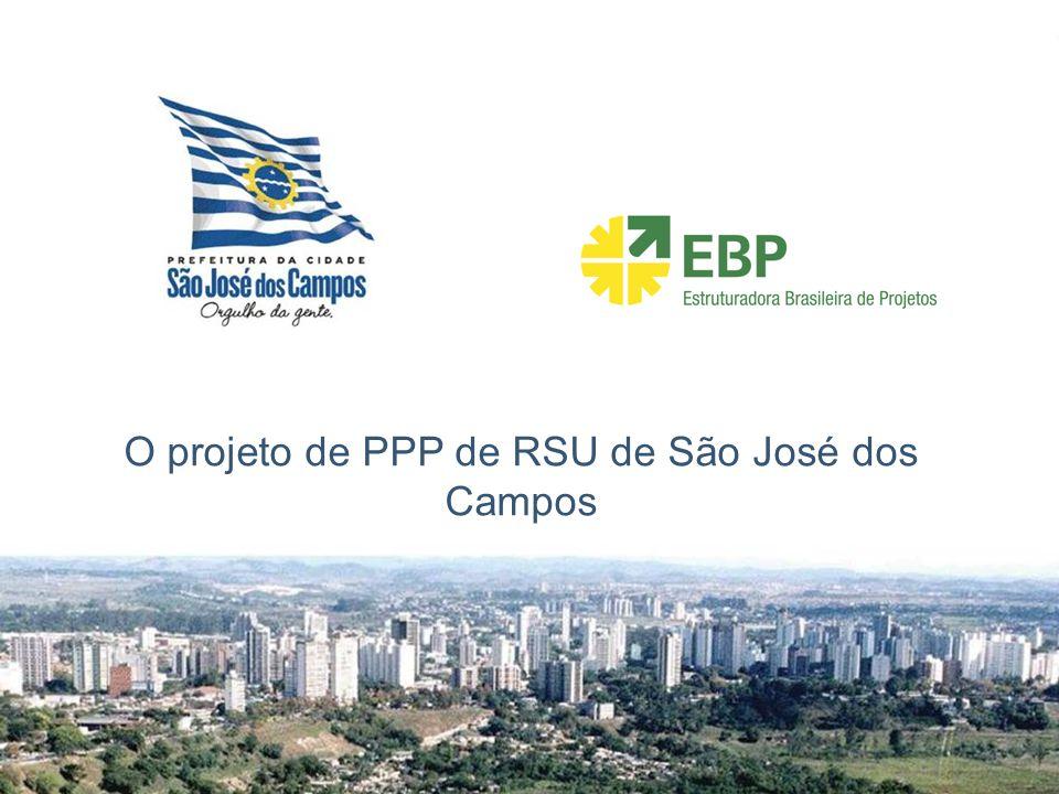 SÃO JOSÉ DOS CAMPOS É UMA DAS MAIORES ECONOMIAS DO ESTADO DE SÃO PAULO