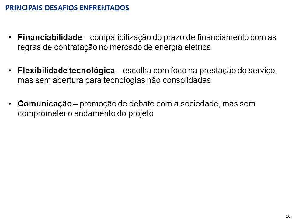 JORNAL O VALE, 13 DE SETEMBRO DE 2012