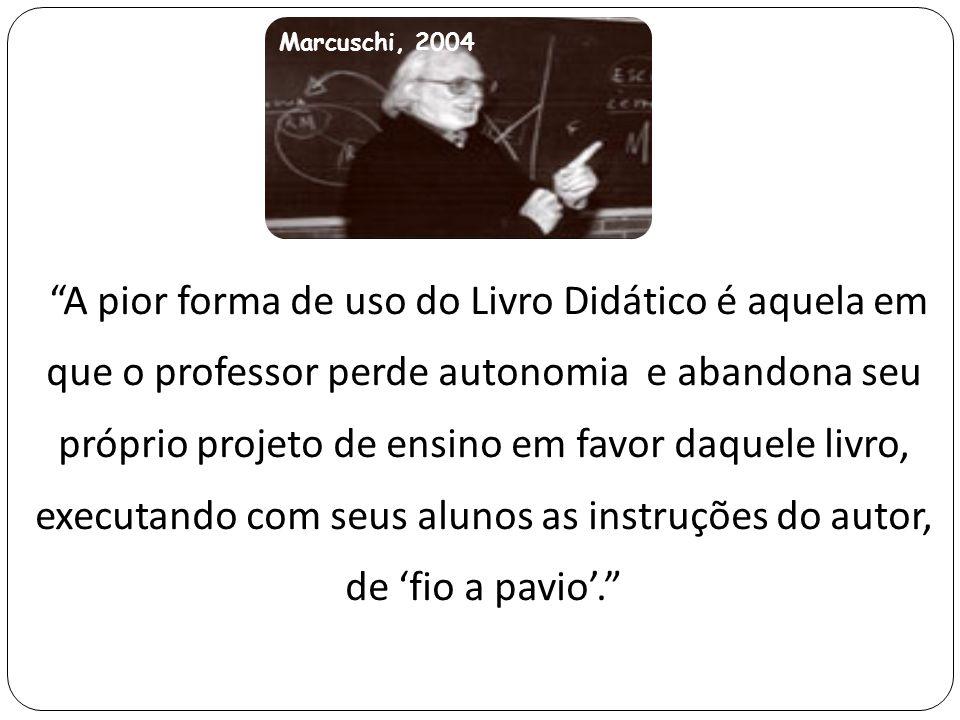 Marcuschi, 2004