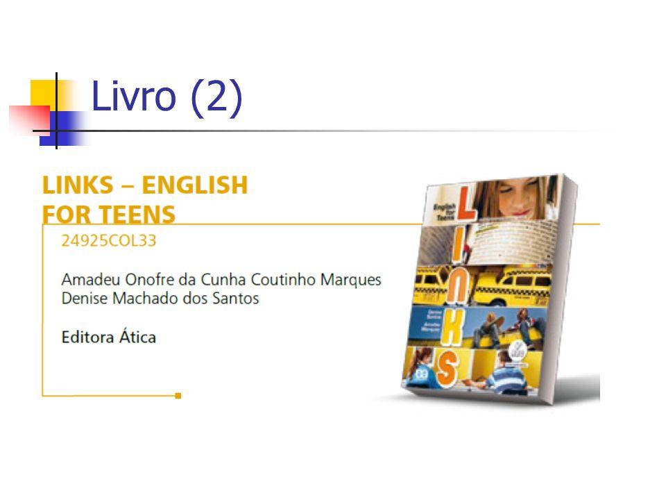 Livro (2)