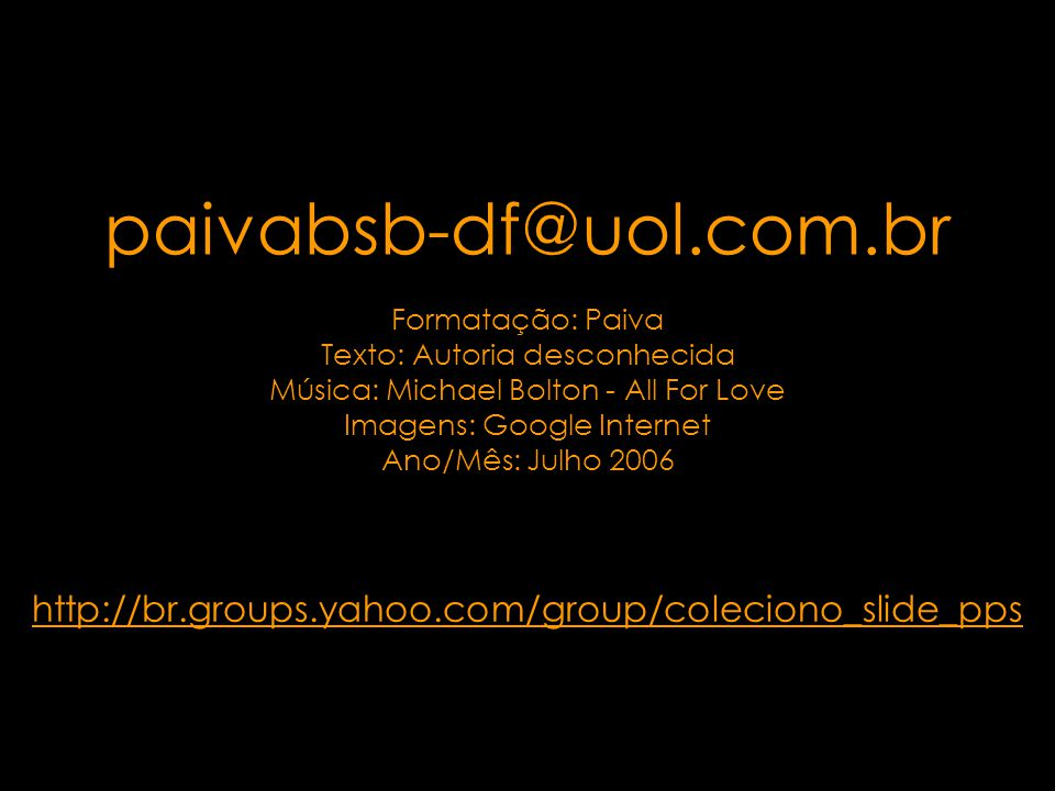 paivabsb-df@uol.com.br .
