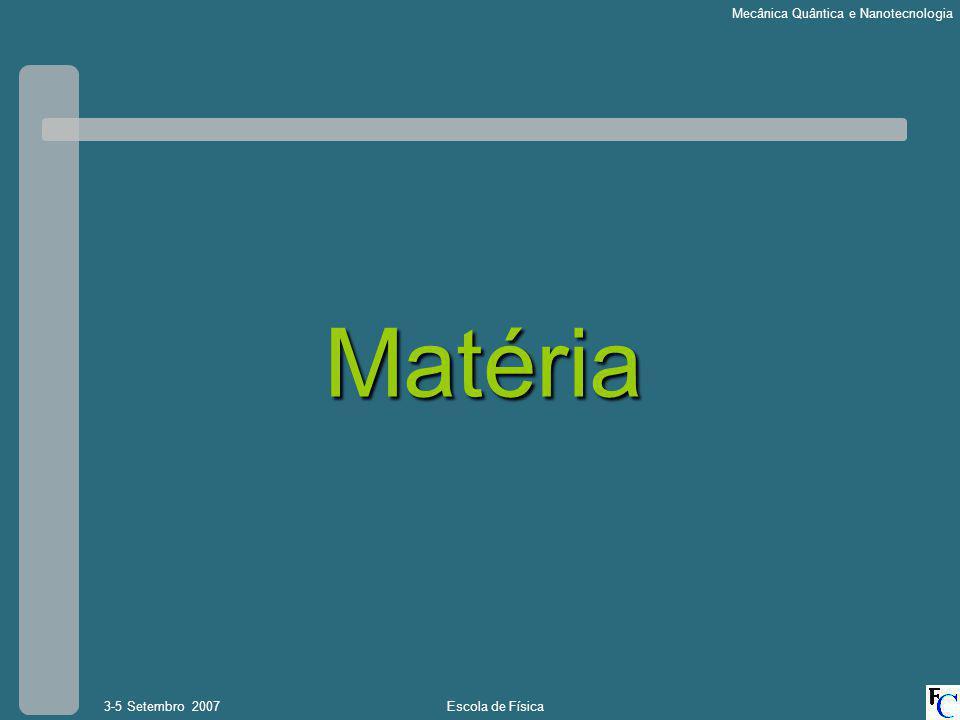 Matéria