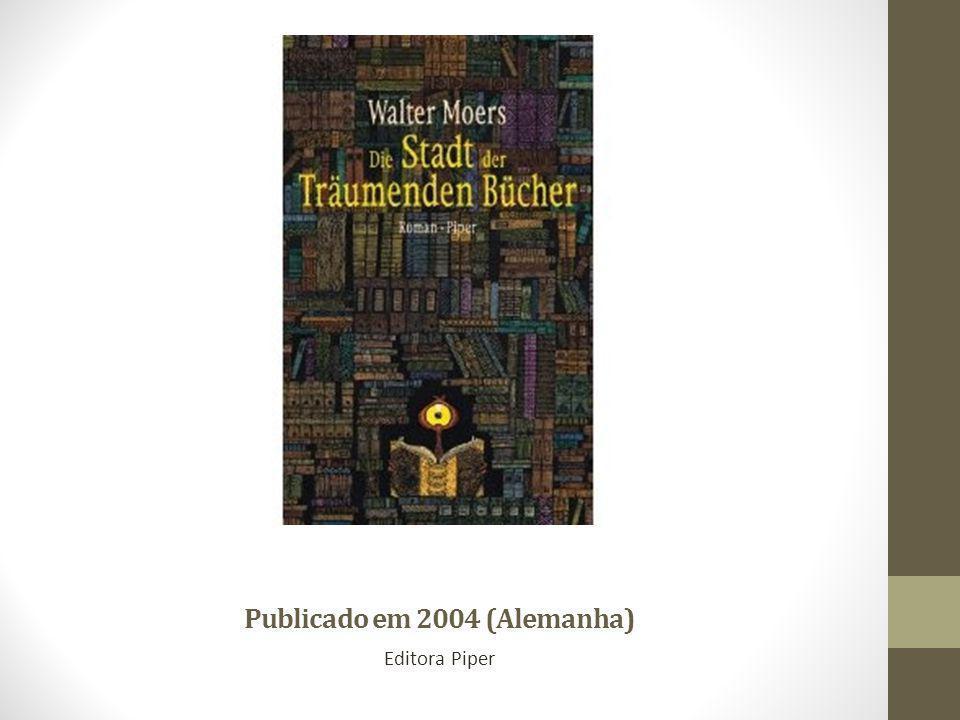 Publicado em 2004 (Alemanha)