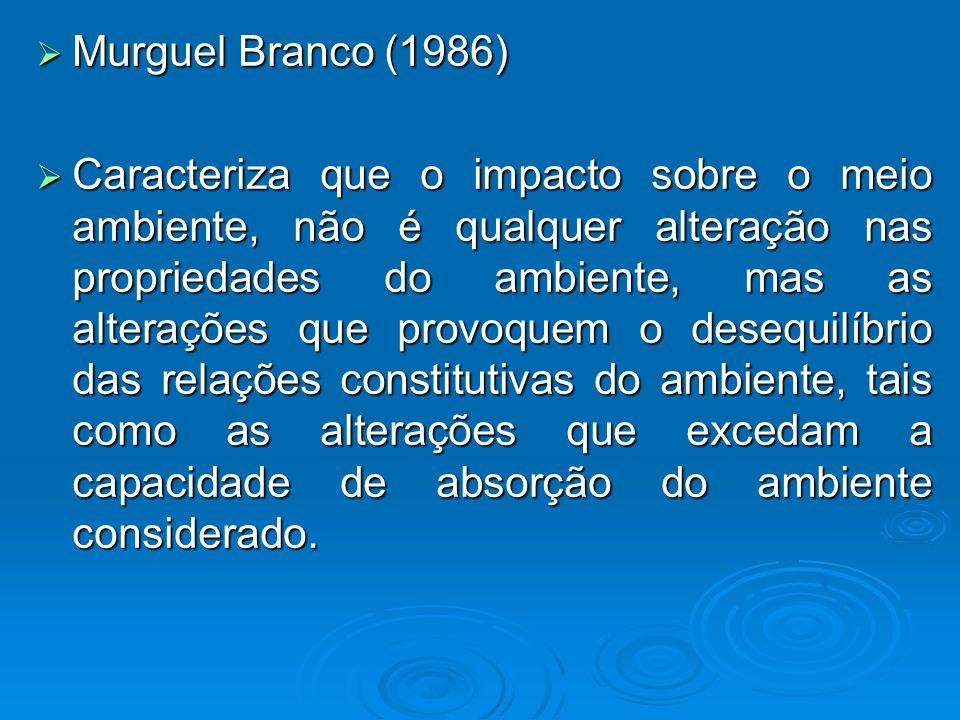 Murguel Branco (1986)