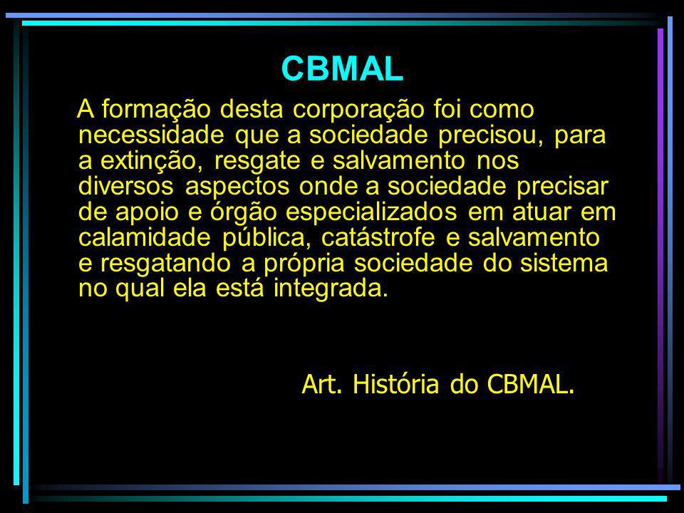 CBMAL