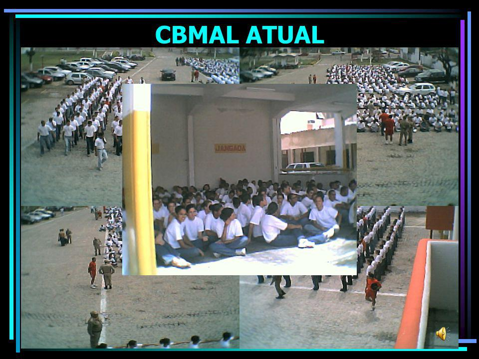 CBMAL ATUAL