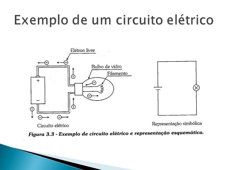 Circuito Eletrico : Fundamentos de circuitos elétricos ppt video online carregar