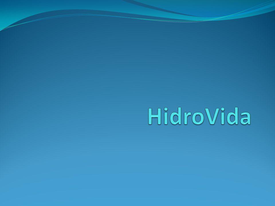 HidroVida