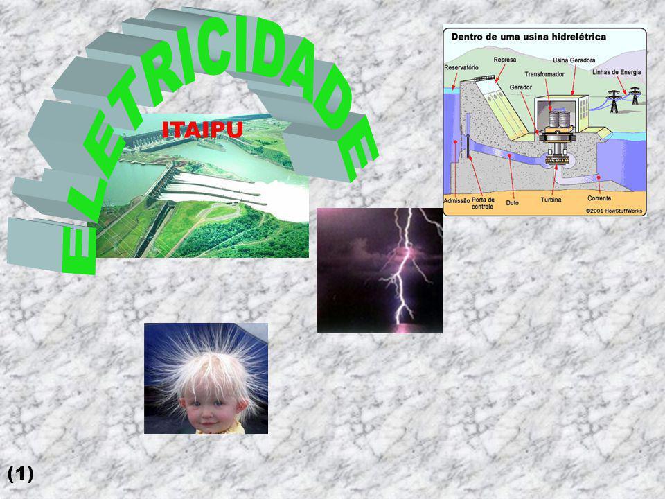 ELETRICIDADE ITAIPU (1)