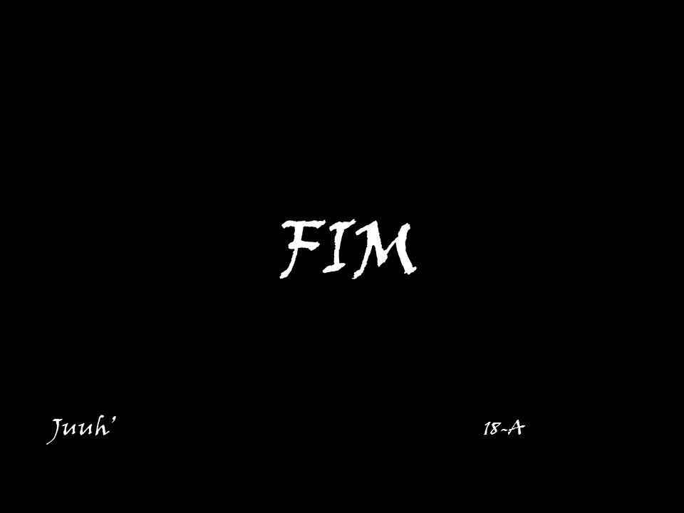 FIM Juuh' 18-A