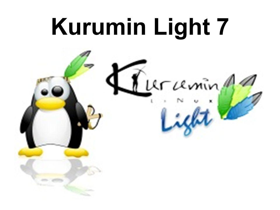 Kurumin Light 7