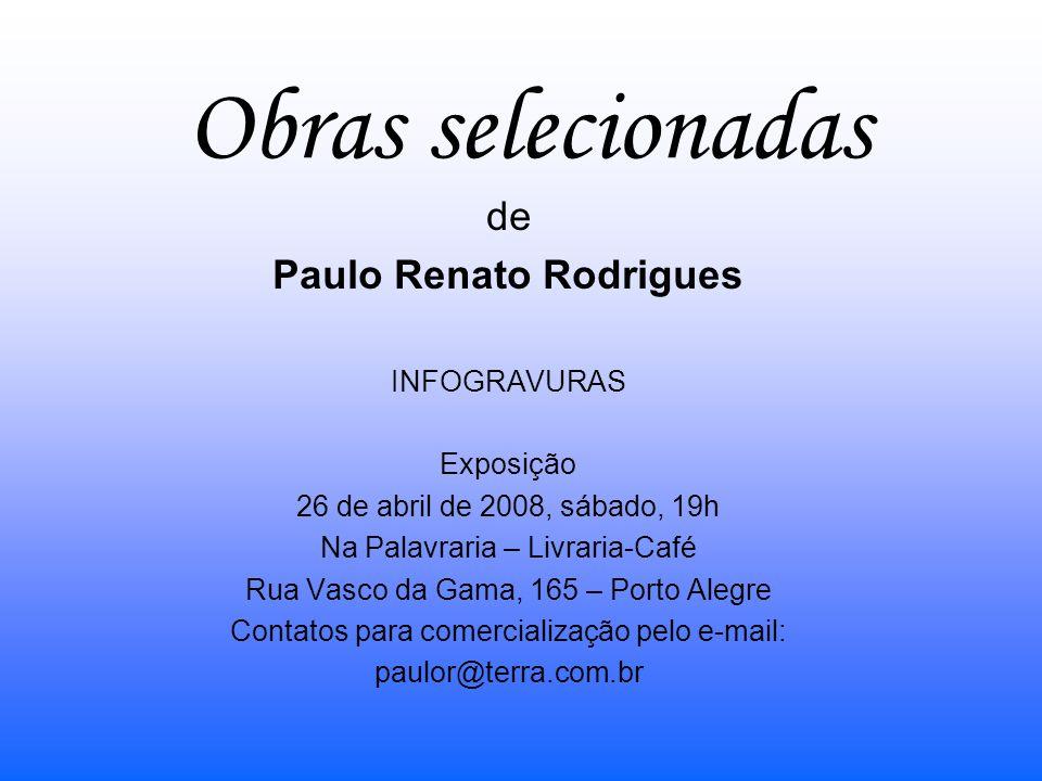 Paulo Renato Rodrigues