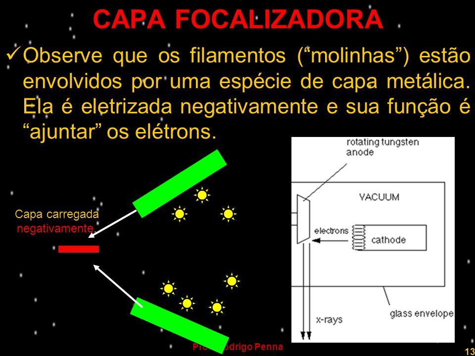 CAPA FOCALIZADORA