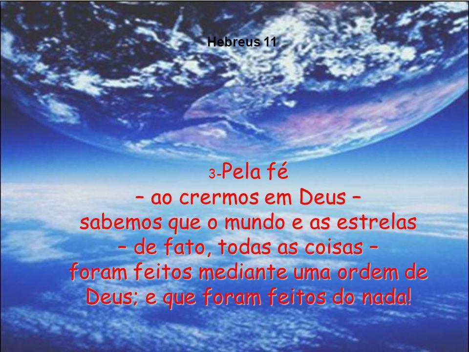 Hebreus 11