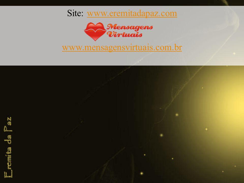 Site: www.eremitadapaz.com