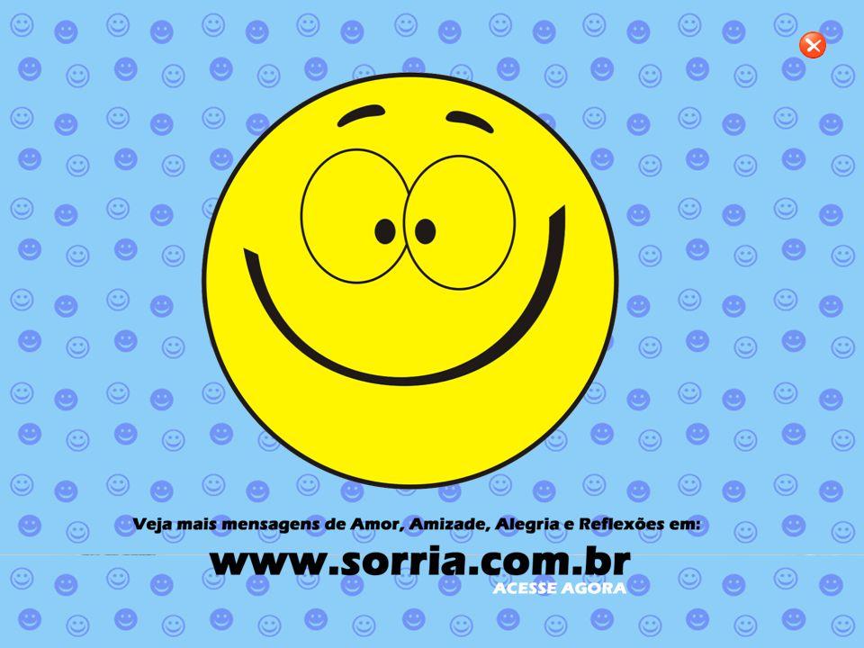nilsonhussar@yahoo.com.br