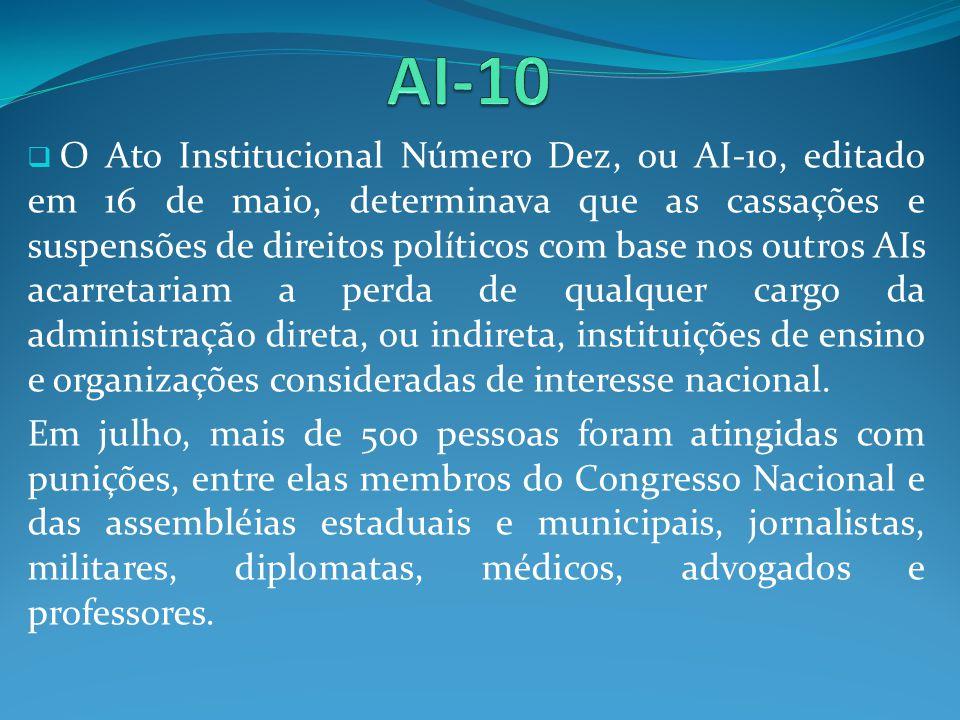 AI-10
