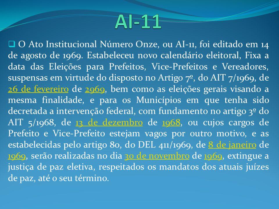 AI-11